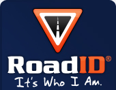 road+id
